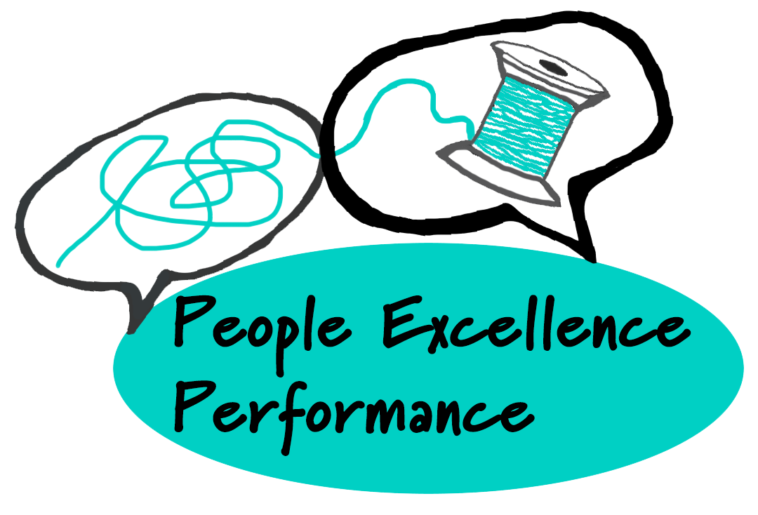 People Excellence Performance